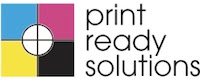 Print Ready Solutions