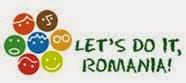 Pentru o Românie curată !