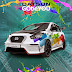 Design Your Own Datsun Go Car | Win A Car Or Trip To Indonesia