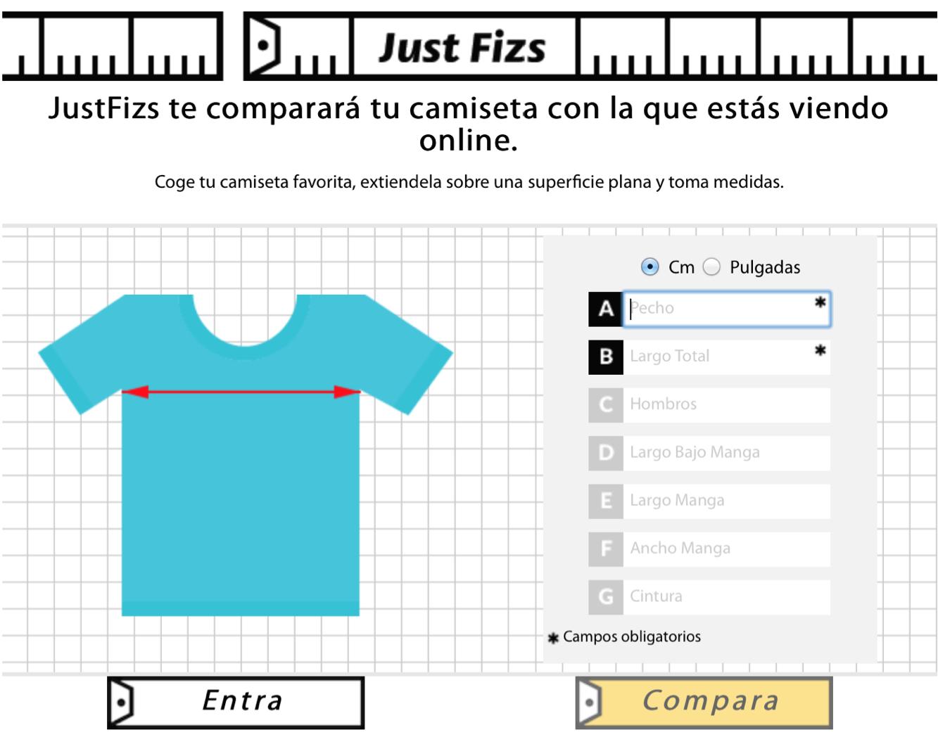 www.justfizs.com