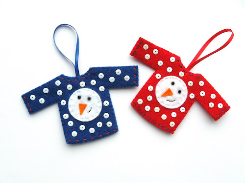 http://www.tescoliving.com/smart-living/how-to/2014/november/how-to-make-a-felt-christmas-jumper-hanging-decoration