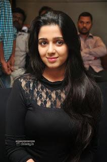Charmi-Stills-at-Big-Telugu-Awards