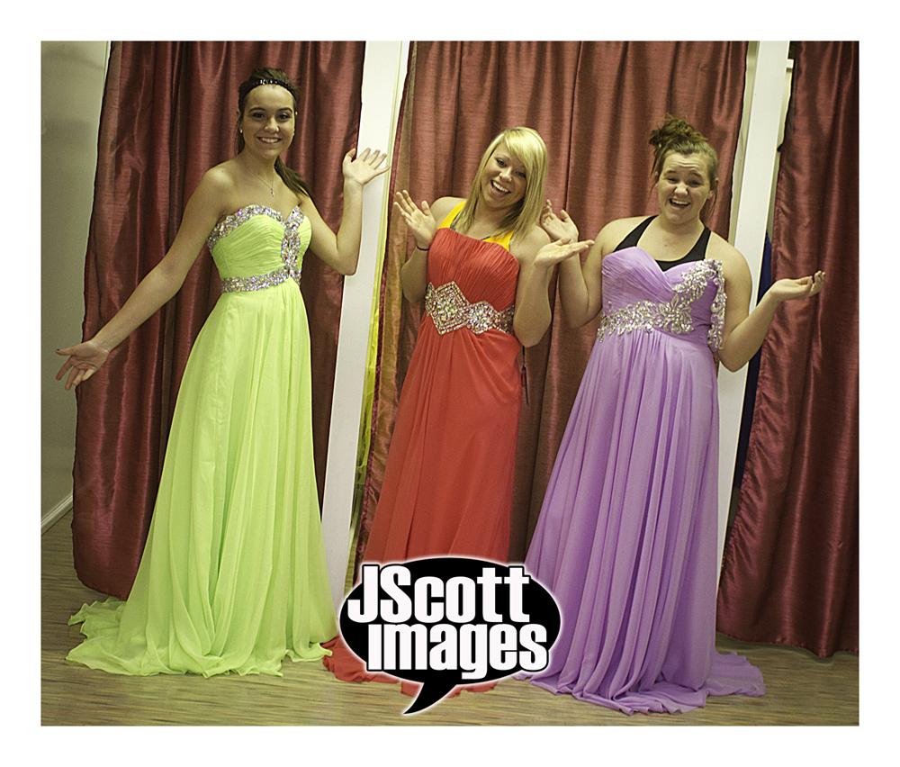 Dress Shops: Des Moines Prom Dress Shops