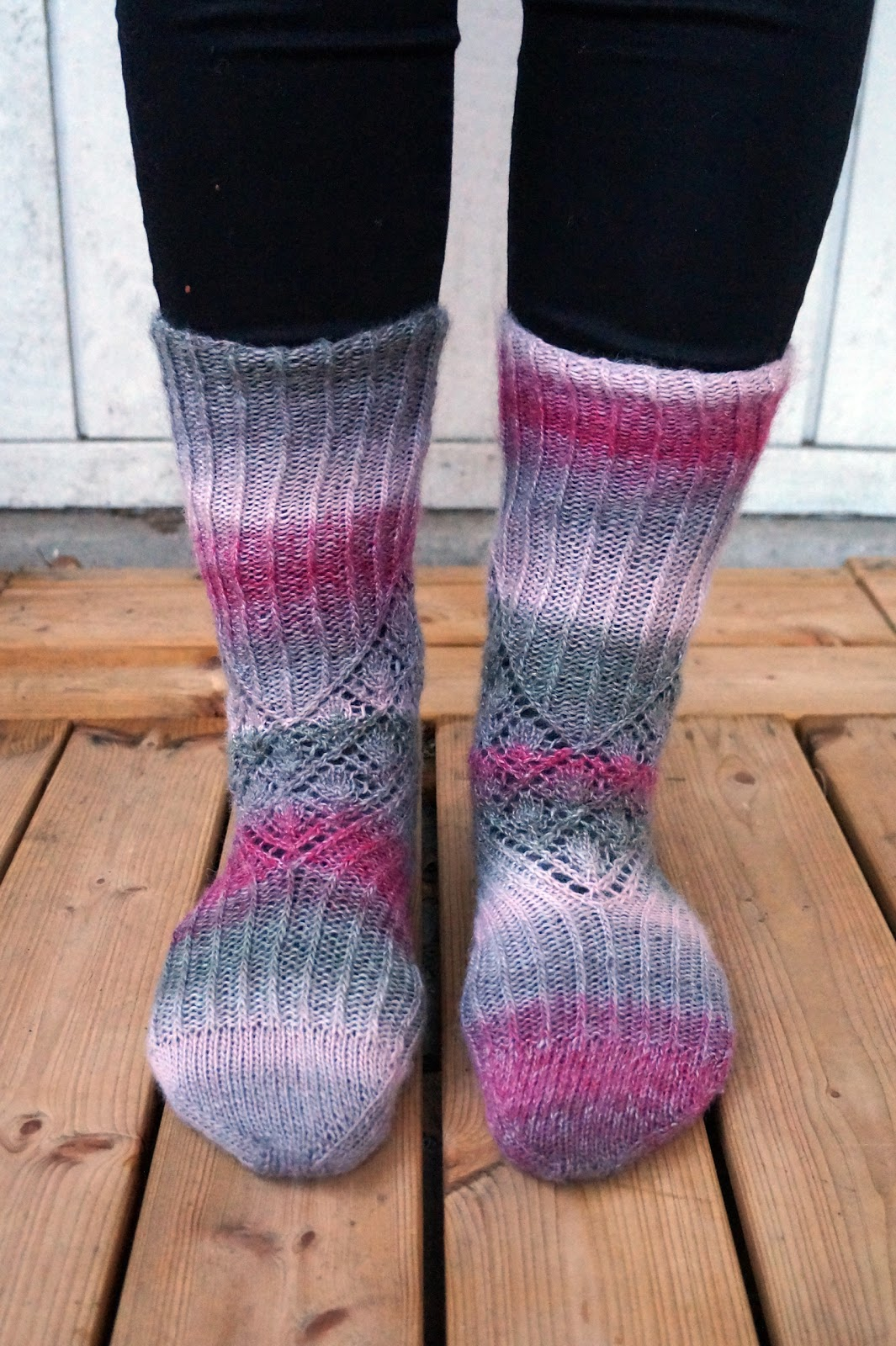 lang jawoll magic cusp socks