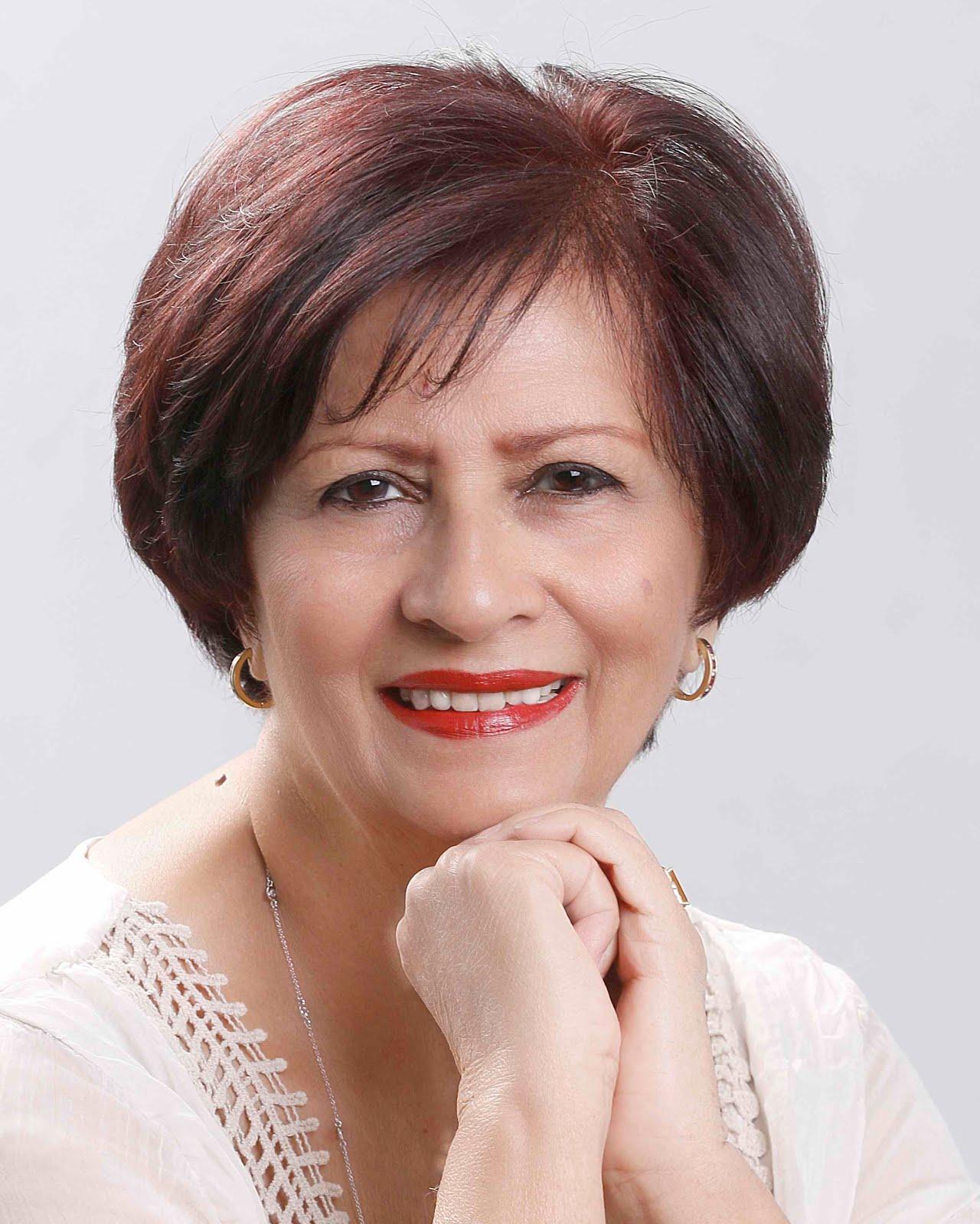 Ganga Daryanani, RSW Toronto Psychotherapist
