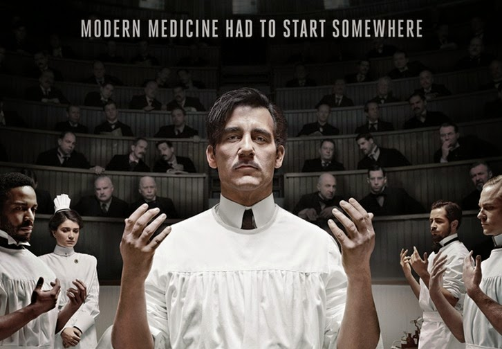 the-knick-serie-tv-trailer-poster