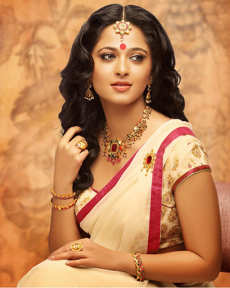 Anushka Reveals The Golden Rule To Marry Her SS Music