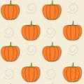 pumpkin paper: