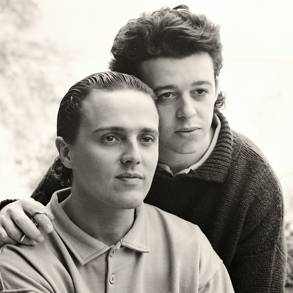 Tears For Fears - The Hurting (Deluxe Edition) (Disc 2) (2015)
