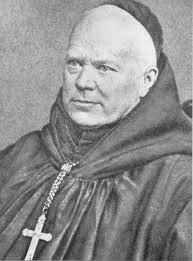 Dom Prosper Guéranger