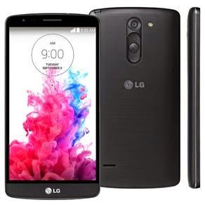 LG G3 STYLUS D690 QUAD CORE