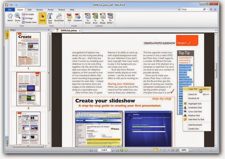 nova pdf 9 serial key