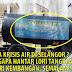 Krisis Air Selangor ... KHALID IBRAHIM MEMANG NAK BUNUH DIRI ... PKR PEMBOHONG