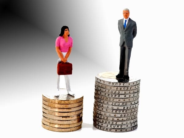 why does gender inequality continue to exist in the workplace Gender inequality, which is sometimes called sex discrimination, means receiving unequal treatment based solely on gender women are most commonly the subject of gender inequality in the workplace.