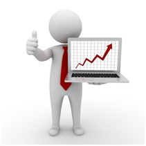 What to Consider When Looking for an Online Stock Broker