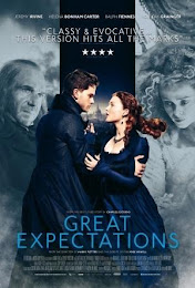 Grandes esperanzas (2012)