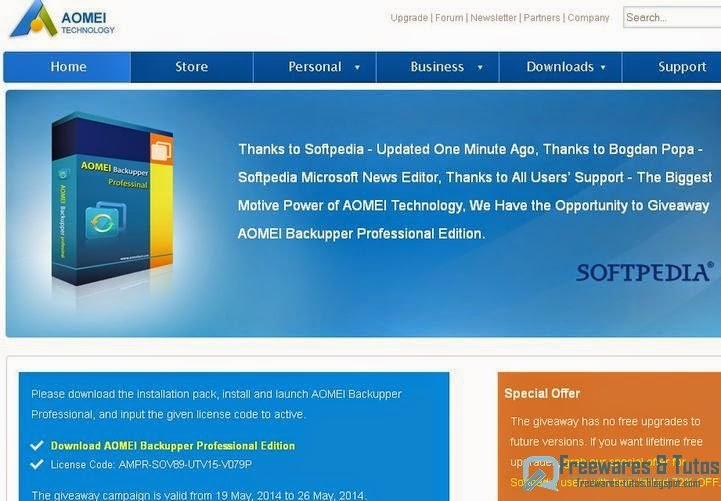 fusionner plusieurs pdf en ligne gratuit