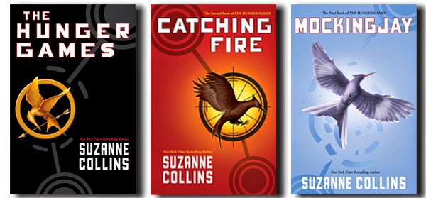 book 2 of the hunger games pdf free