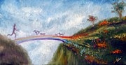 http://pixels.com/featured/rainbow-bridge-stella-violano.html