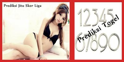 Prediksi Togel Singapura 19 Mar 2014 - by prediksi-liga.blogspot.com