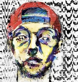 Mac Miller - Definition Of Cool
