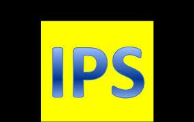 Rangkuman Materi IPS Kelas VI SD Lengkap