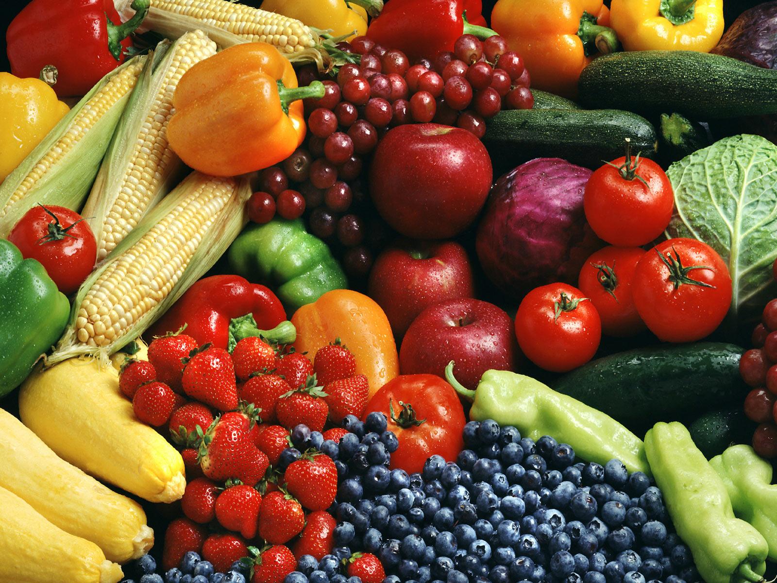 吃了近30年蕃茄、大蒜、黑木耳,这才明白就里! - 纽约文摘 - 纽约文摘