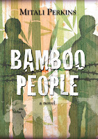 bamboopeople.org