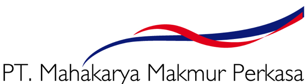 PT.MAHAKARYA MAKMUR PERKASA