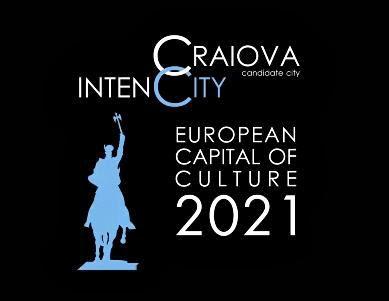 Craiova IntenCity - ECOC 2021
