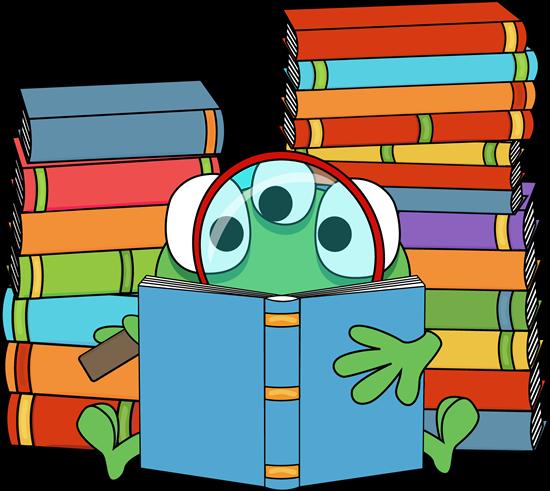 Información sobre nuestra biblioteca
