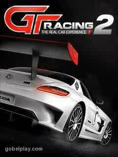 Download GT Racing 2: The Real Car Experience Android