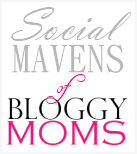 Bloggy Moms