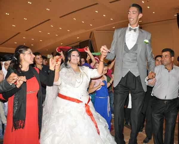 England, Marriage, Wife, Family, Record, World,Kerala, Malayalam News, National News, Kerala