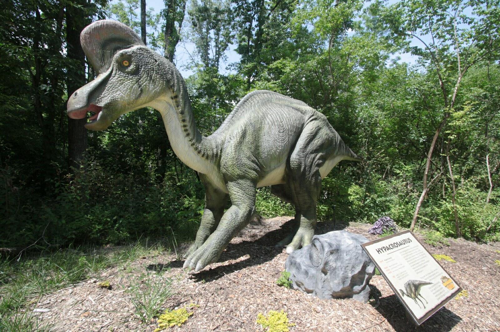 R Dinosaurs Alive Dinosaurs Alive - Trip...