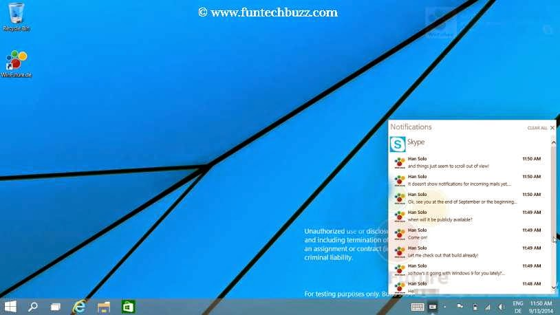 windows-9-notifications-centre