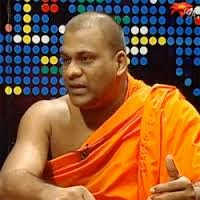 Ganasara Thera says BBS will redy for contest parliament election - Gossip Lanka News