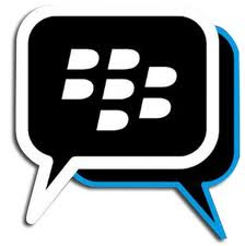 PIN BLACKBERRY MESSENGER : 28894F60
