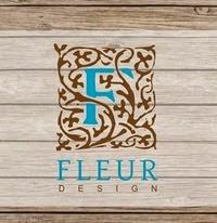 Бумага FLEUR в продаже