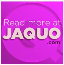http://jaquo.com/