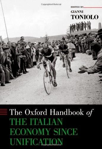 http://www.kingcheapebooks.com/2014/10/the-oxford-handbook-of-italian-economy.html