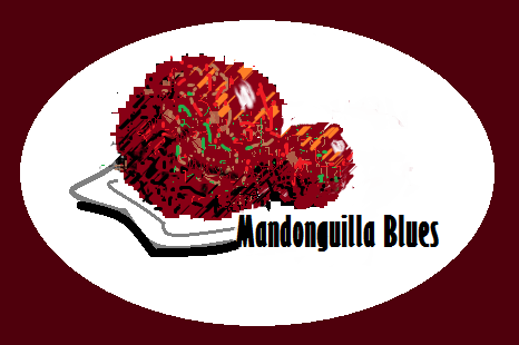MANDONGUILLA BLUES CANAL YOUTUBE