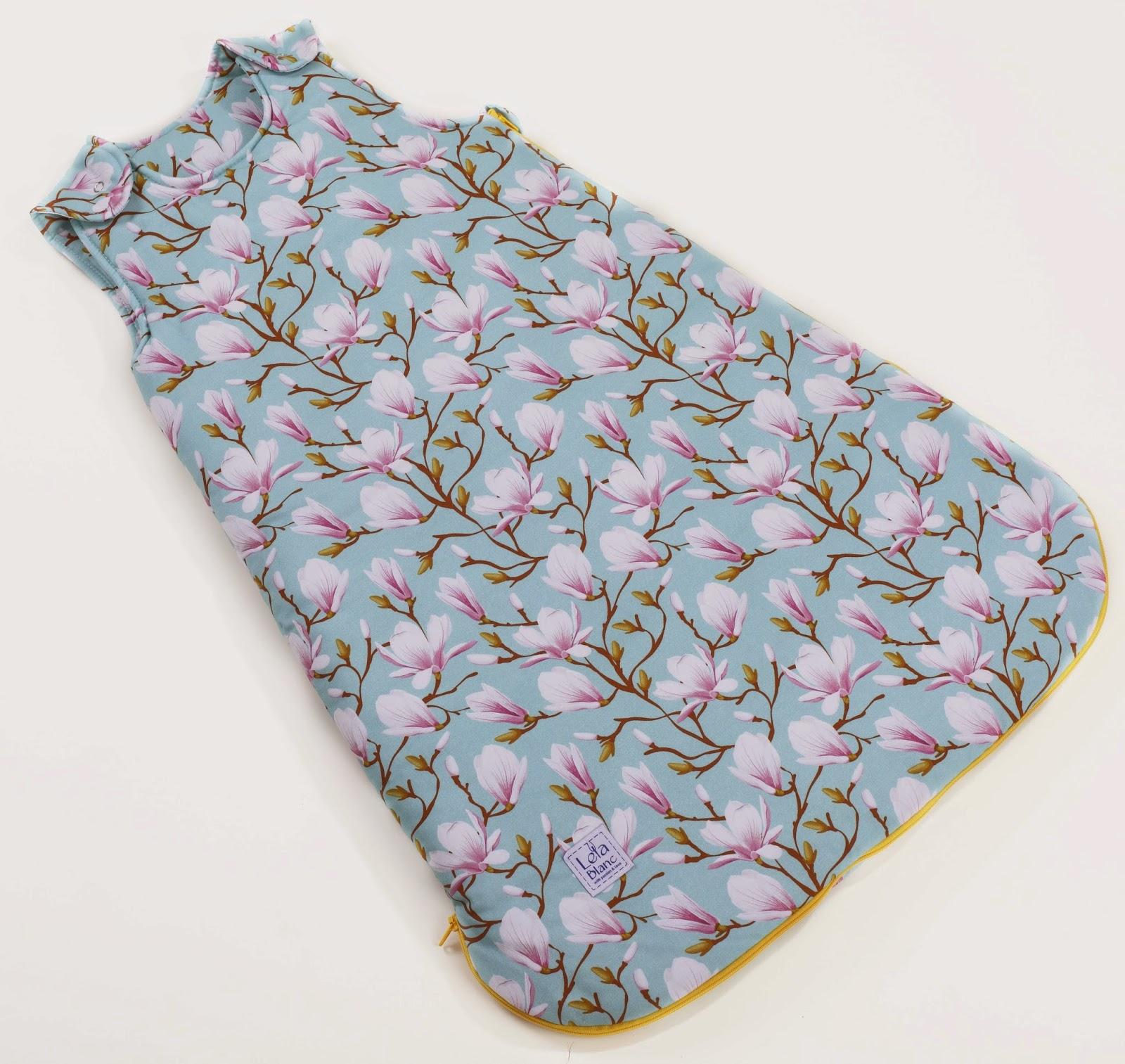 https://www.lelablanc.com/shop/produkty-sklep/spiworki/aspiworki-niemowlaka/spiworek-niemowlaka-magnolia.html