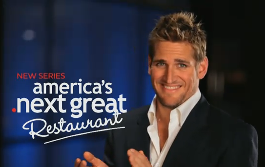 curtis stone chef. curtis stone wife.