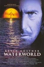 Watch Waterworld (1995) Movie Online