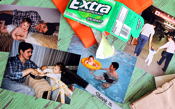 Give back to someone who has done Extra this season. #ExtraGumMoments #Shop