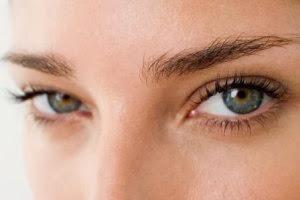 Cara Olahraga Mata, Untuk Menyehatkan Mata