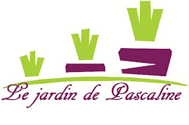 Le jardin de Pascaline