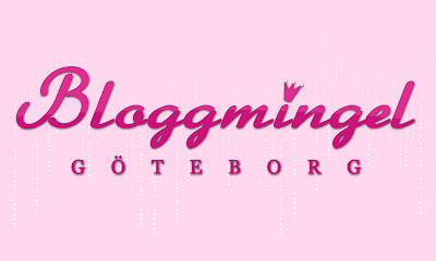 http://1.bp.blogspot.com/-qd-Pj5bjAlw/TpVGl5uBiMI/AAAAAAAAAto/x0kzSXMZ0wk/s400/Logga1.jpg