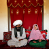 Vani: Child Marriages in Pakistan
